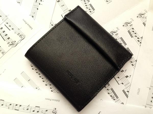 abrAsus 薄い財布
