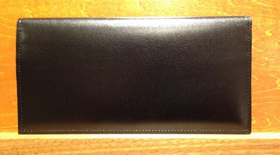 cocomeisterの長財布「クリスペルカーフロシュウォレット」