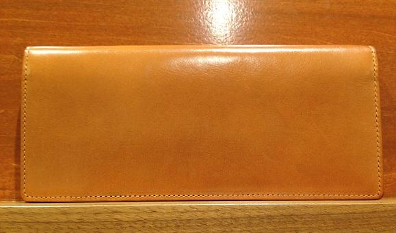 cocomeisterの長財布「パティーナ長財布」