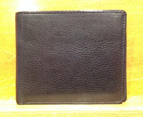 cocomeisterの二つ折り財布「マルティーニ アーバンパース」