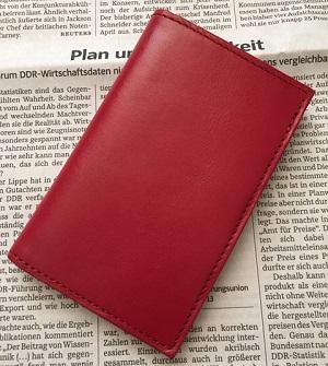 JOGGO | オーダーメイドで作るペア財布、名入れ財布