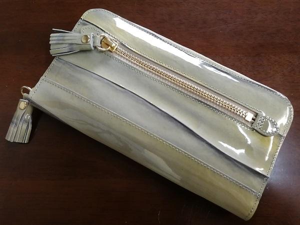 NAGATANI(ナガタニ)の財布NNN1207