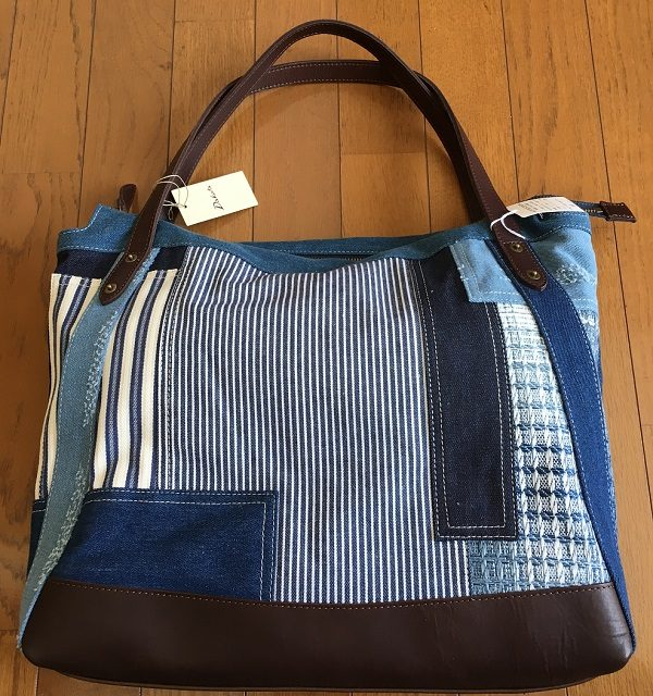Dakota(ダコタ)のレディースバッグ