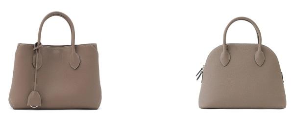 BONAVENTURA(ボナベンチュラ)のバッグ